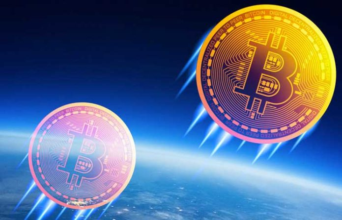 Bitcoin-HODLer-shares-How-BTC-can-Explode-to-Golds-Market-Cap-in-the-Next-2-Yrs