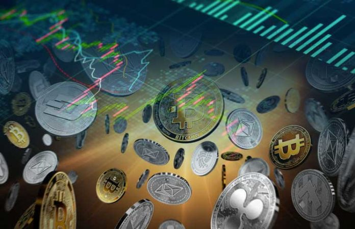The-Market-Cycle-of-Cryptocurrencies-An-Understanding