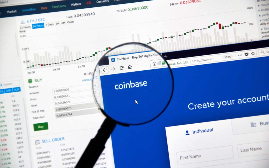 Coinbase Responds to Criticism: Set to Open New Portland Office with Focus on Customer Service
