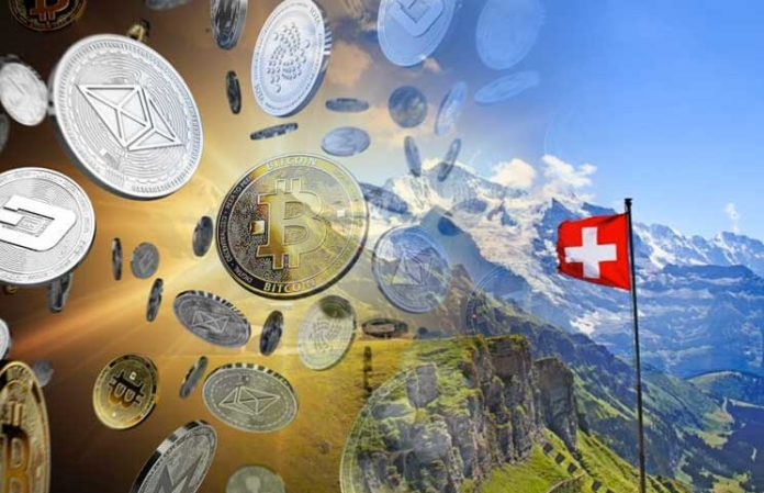 Swiss-Regulator-Continues-To-Wage-War-Against-Unregistered-Crypto-Brokers