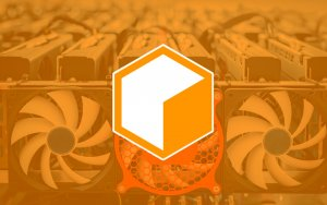Monero (XMR) Coinhive Website Miner to Cease Operations over Upcoming XMR Hard Fork