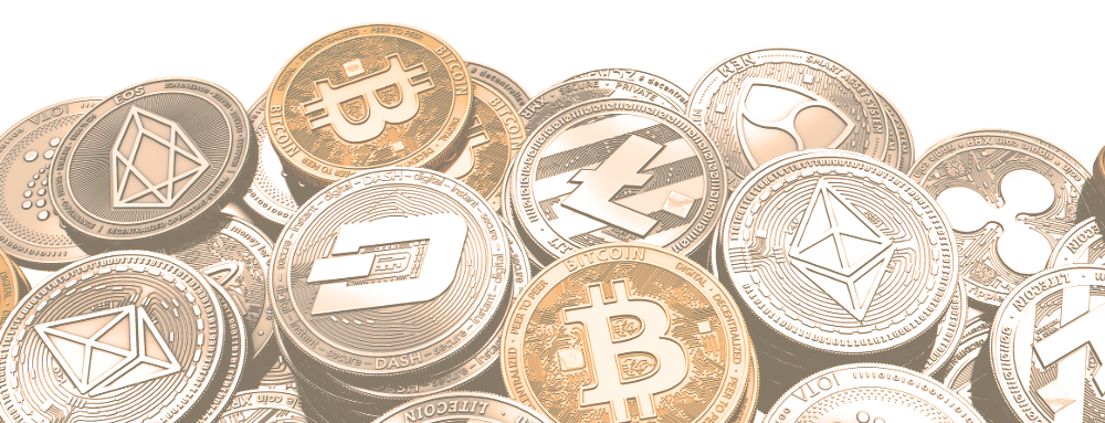 35 Countries Urged to Regulate Cryptocurrency Exchanges Like Commercial Banks