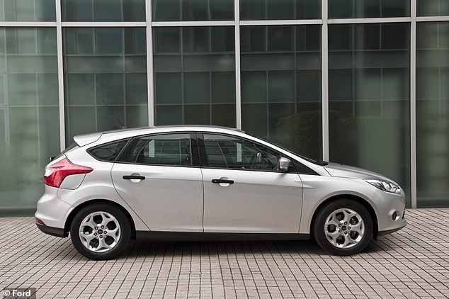 Diesel-powered versions of the recently-replaced Ford Focus are getting rave reliability reviews from owners, with a near 90% What Car? reliability rating for 60k-plus cars