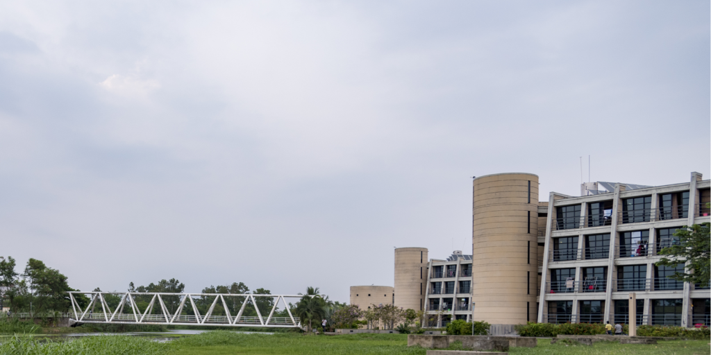 Top Business School in India to Offer Advanced Blockchain Program for Professionals