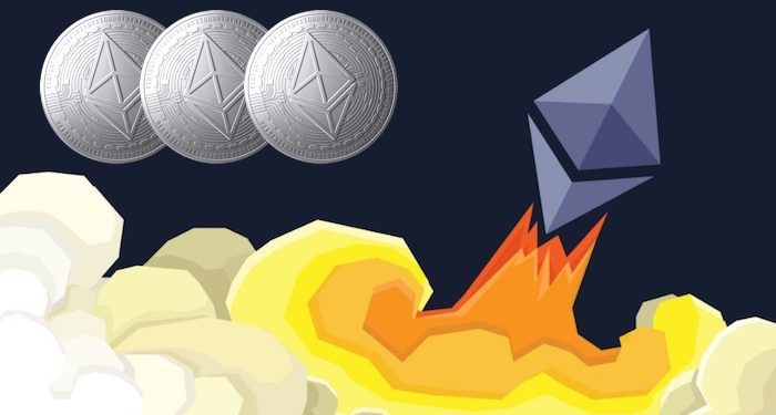 <bold>Ethereum</bold> price predictions 2019: <bold>How</bold> <bold>high</bold> can <bold>Ethereum</bold> <bold>go</bold>?