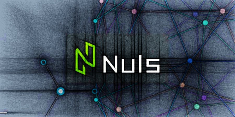<bold>NULS</bold> Price Changed by -3.15 percent
