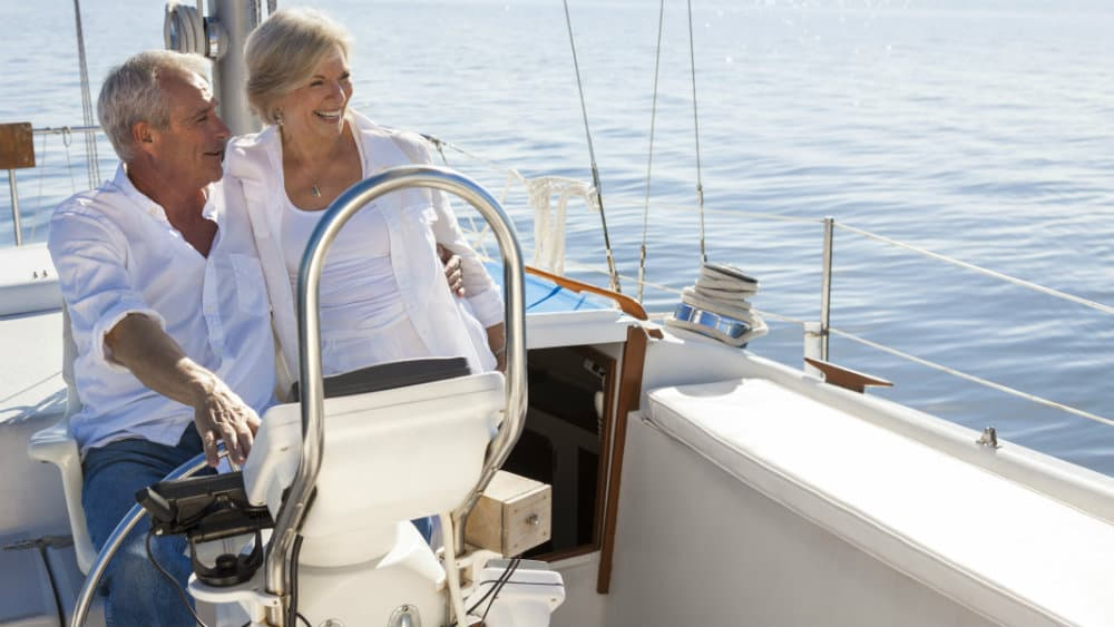 Want to retire early and wealthy? Read these 3 quotes now