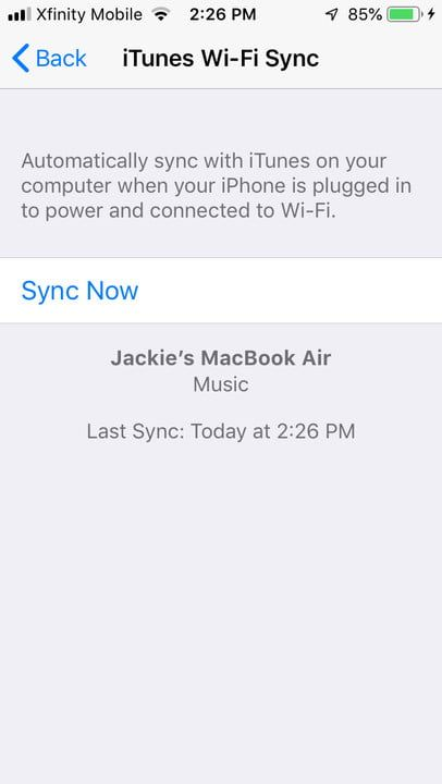 How to add your music to an iPhone, iPad, or iPod touch - Yahoo Tech