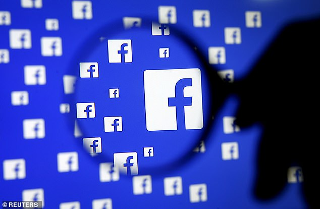 Facebook co-founder Chris Hughes recently published a scathing op-ed in the New York Times , in which he called for the firm to be broken up and argued that Facebook has become a monopoly