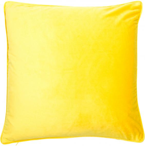 barker-and-stonehouse-luxe-velvet-cushion-in-mustard-ps18.jpeg