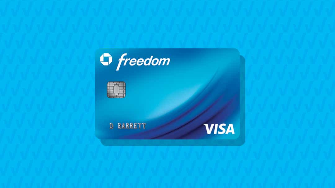 The best credit cards with no annual fee of 2019 - Business Fast