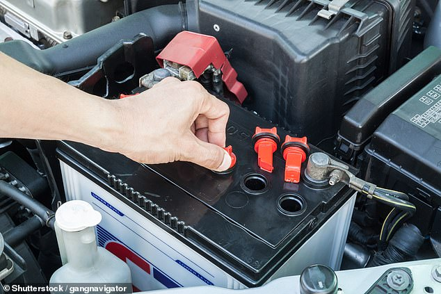 How much? An investigation found that franchised dealers are charging varying prices to supply and fit a battery for the same vehicle, despite all being part of the same brand network