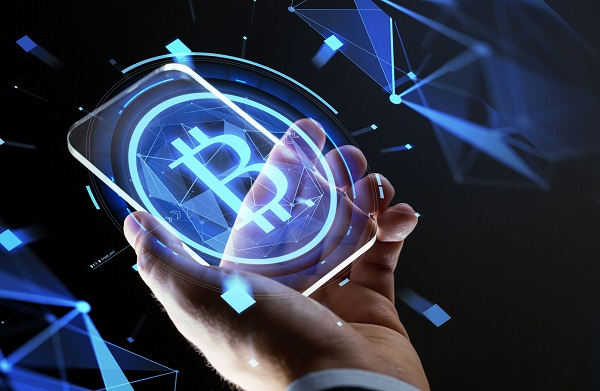 Cryptocurrencies rally behind CANSA campaign