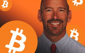 Trading Expert Jim Wyckoff Talks Bitcoin Price Downtrend