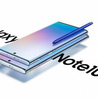 Samsung Galaxy Note 10  unboxing: The ultimate flagship?