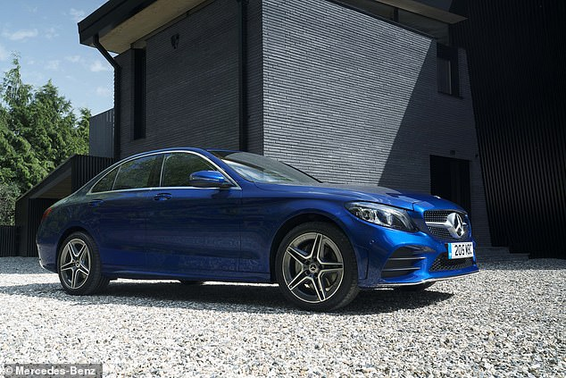 Three franchised dealers (ones that supply and service one car brand) were contacted for each of the 20 best-selling models in the UK. One Mercedes service department wanted almost £1,250 to replace a battery for a £30,000 Mercedes C-Class, while another quoted £315 for the same work