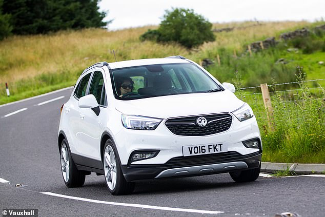 Vauxhall dealers also provided massively different quotes for the same customer request for a new battery and fitting, the Auto Express investigation found