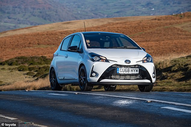 Toyota dealers' prices were the most consistent. All three franchised service departments quoted the same fee of £105 for the supply and fitting of a Yaris battery