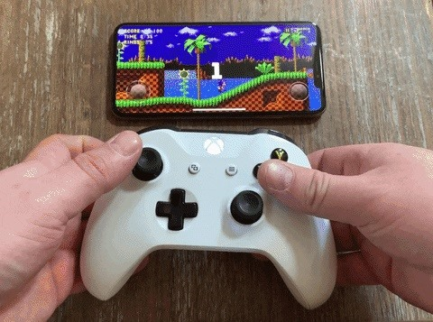 How to Connect Your Xbox Wireless Controller to Your iPhone to Play Games More Easily