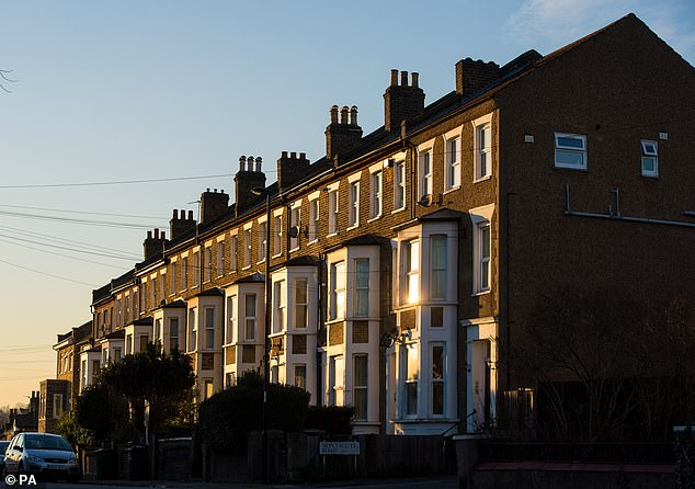 Crackdown on leaseholds brings hope for thousands – but could hammer housebuilders