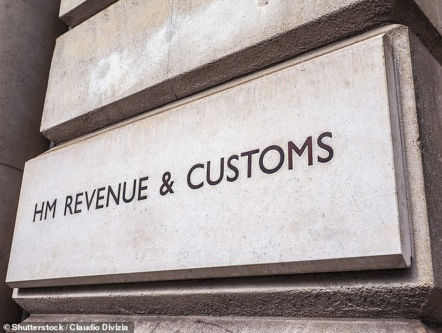 HMRC is likely to be a major beneficiary from a deluge of PPI complaints submitted to banks by the Official Receiver, a department tasked with recovering money to pay off a bankrupt¿s debts