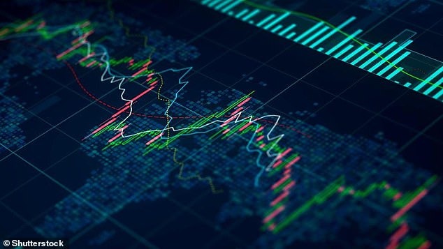 ETFs offer diversification, providing investors with exposure to a broad range of bonds, shares and other assets