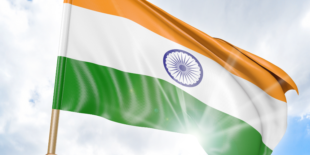 Indian Exchanges Innovate as Calls for Positive Crypto Regulation Escalate