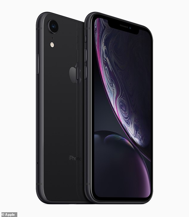 Apple has often worked to blockade third-party repairs by changing its software or sometimes voiding features on phones that had been 'tampered' with.