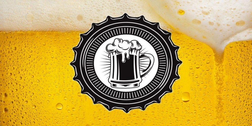 Beer Money Continues to Meet the Objectives of its Roadmap and now Launches an IEO in Latoken