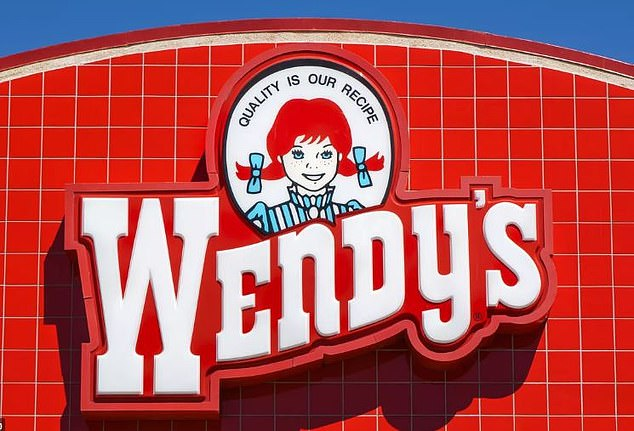 Heading to the UK: US burger giant Wendy¿s is heading across the Atlantic for an assault on Britain¿s fast food market that could see it open hundreds of outlets
