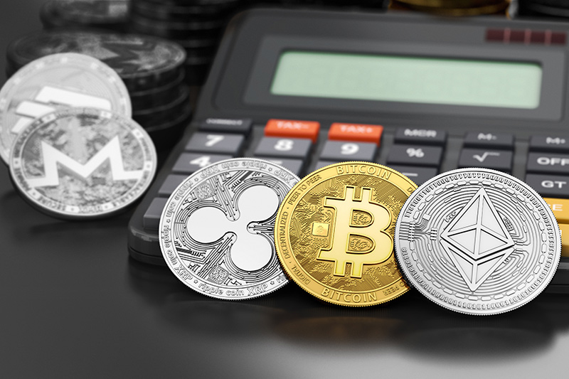 Criminal Activity in Crypto: The Fact, the Fiction and the Context