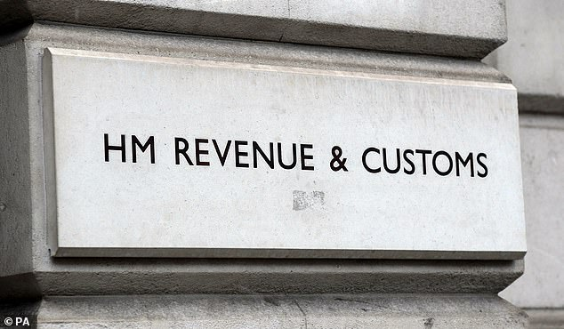 Rules:New rules introduced in 2016 give HMRC the power to bill online marketplaces if sellers on their sites evaded tax