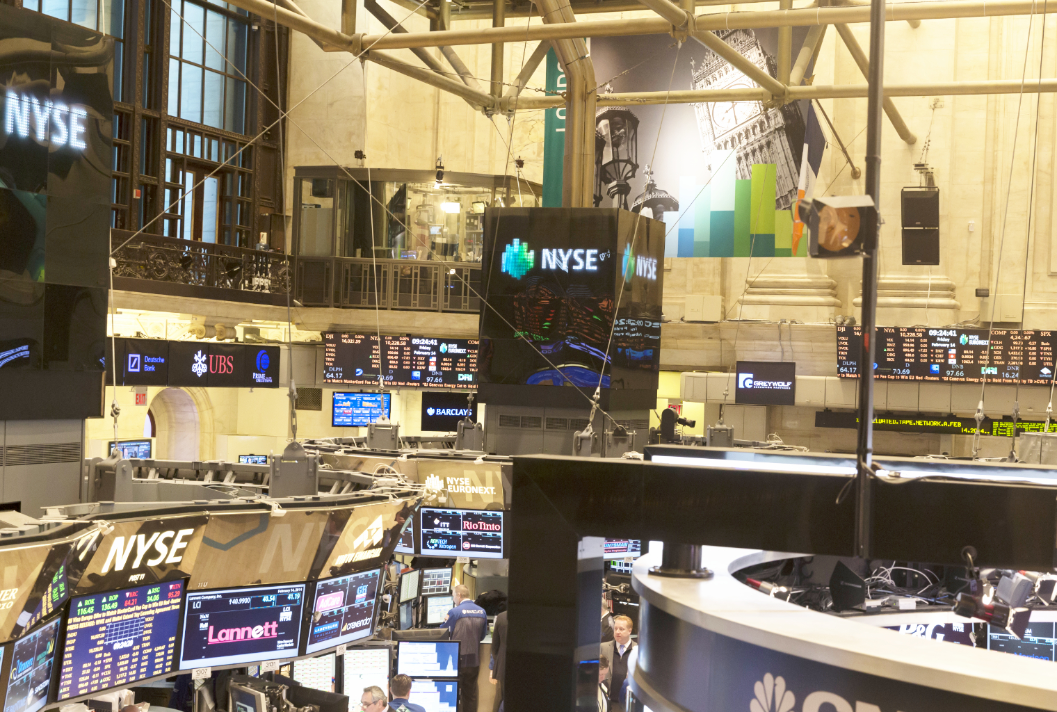 Crypto-Friendly Silvergate Bank IPO Debuts on NYSE