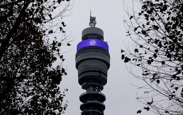 Should the Labour Party win the general election, they have said they will nationalise BT's Openreach division, as well as parts of BT Technology, BT Enterprise, and BT Consumer