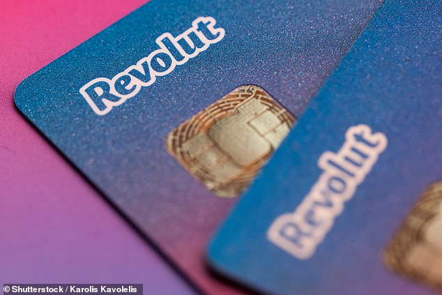 Revolut is set to increase its global footprint with Visa and Mastercard deals