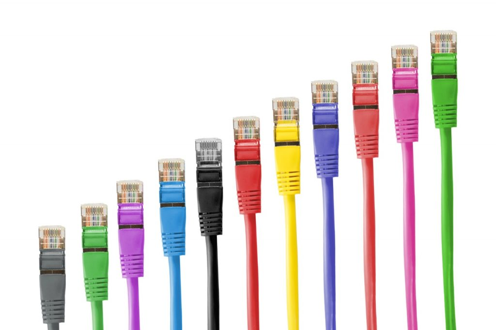 Why You Are Unlikely to Need New Hardware to Roll Out Unified Communications