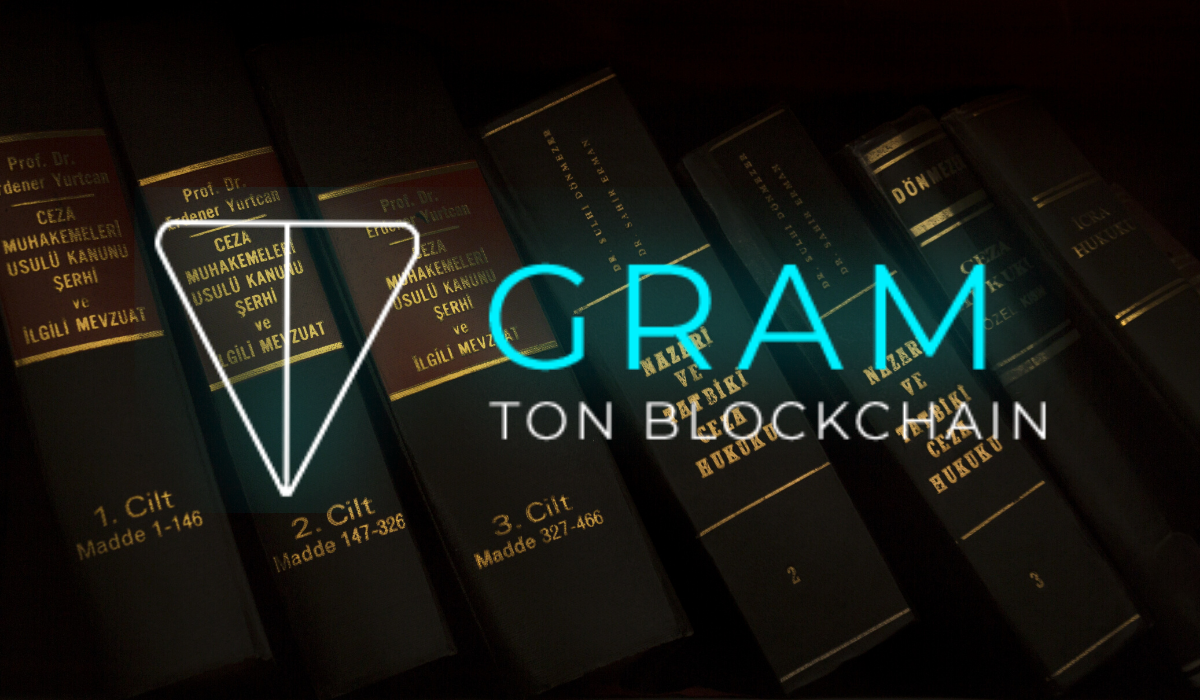 Were the GRAM Tokens Sold Unlawfully? – Telegram Founder to Appear in the US Court