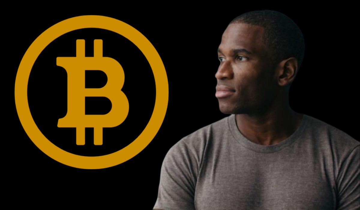 BitMEX's Arthur Hayes Predicts Bitcoin To Nosedive Amid Chinese New Year