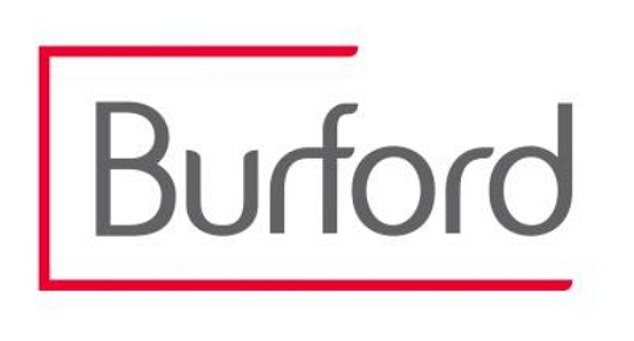 Burford Capital has been dragged into a legal row in the US