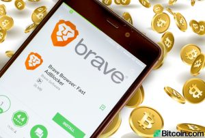Privacy Browser Brave Integrates Cryptocurrency Trading Through Binance