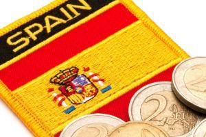 66,000 Spanish Crypto Traders Warned to Pay Tax on their Earnings 101