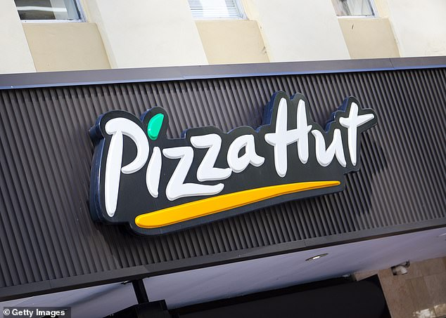 Pizza Hut added that it has introduced enhanced safety measures in its kitchens across the UK